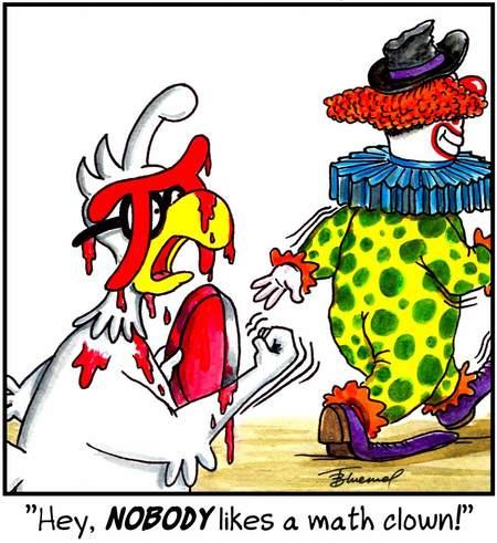 Birdbrains Comic Strip for September 26, 2013