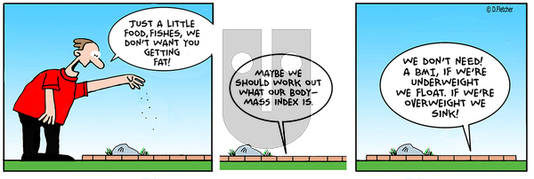 Crumb on Saturday January 4, 2020 Comic Strip