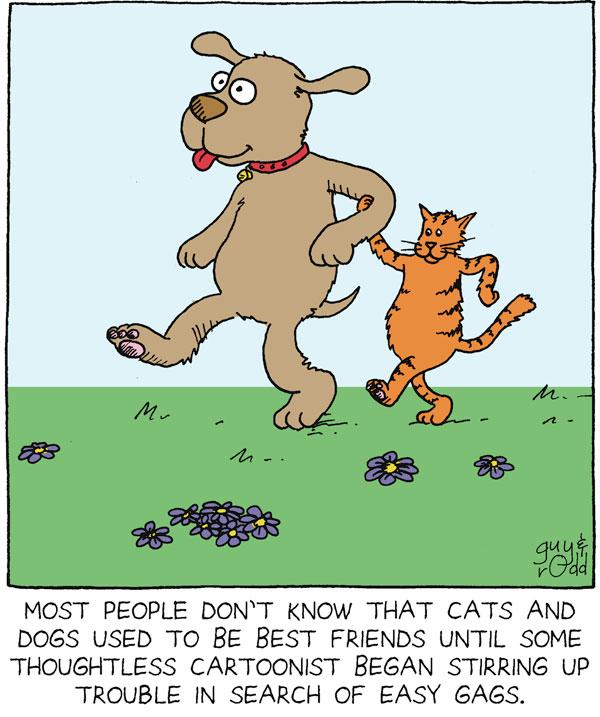 Brevity for Jun 2, 2005 Comic Strip