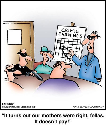 Farcus Comic Strip for June 24, 2021