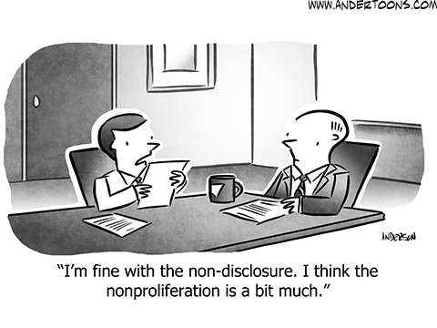 Andertoons by Mark Anderson on Sat, 10 Oct 2020