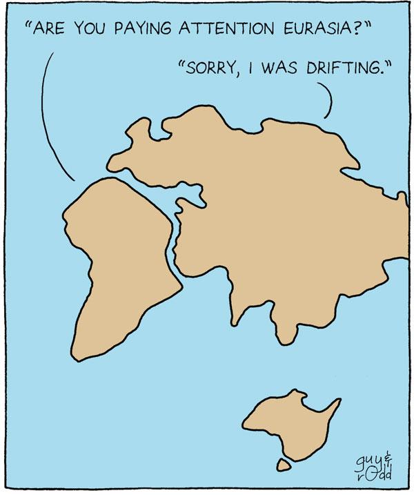 Brevity for Sep 2, 2005 Comic Strip