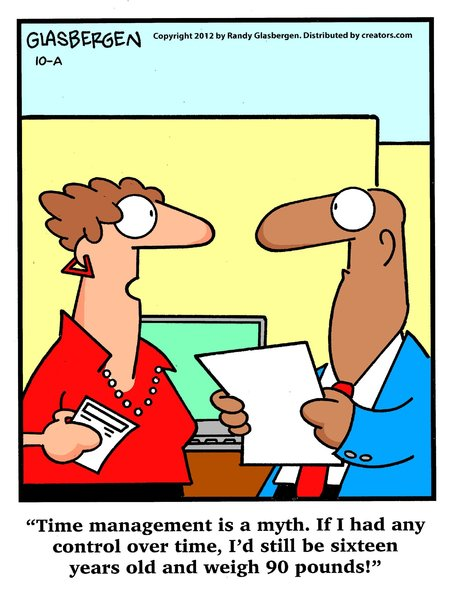 Thin Lines Comic Strip for October 28, 2012