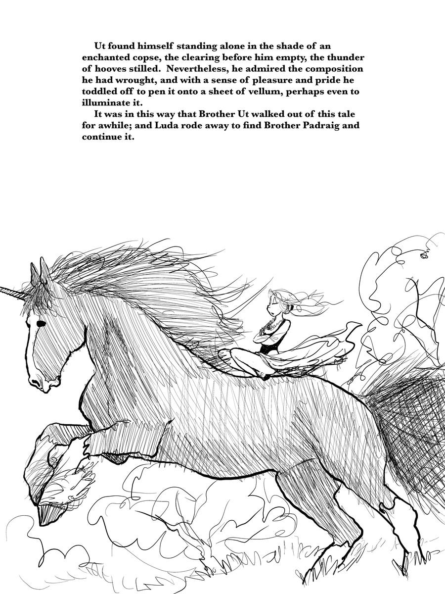 Pibgorn Sketches by Brooke McEldowney on Fri, 03 Sep 2021