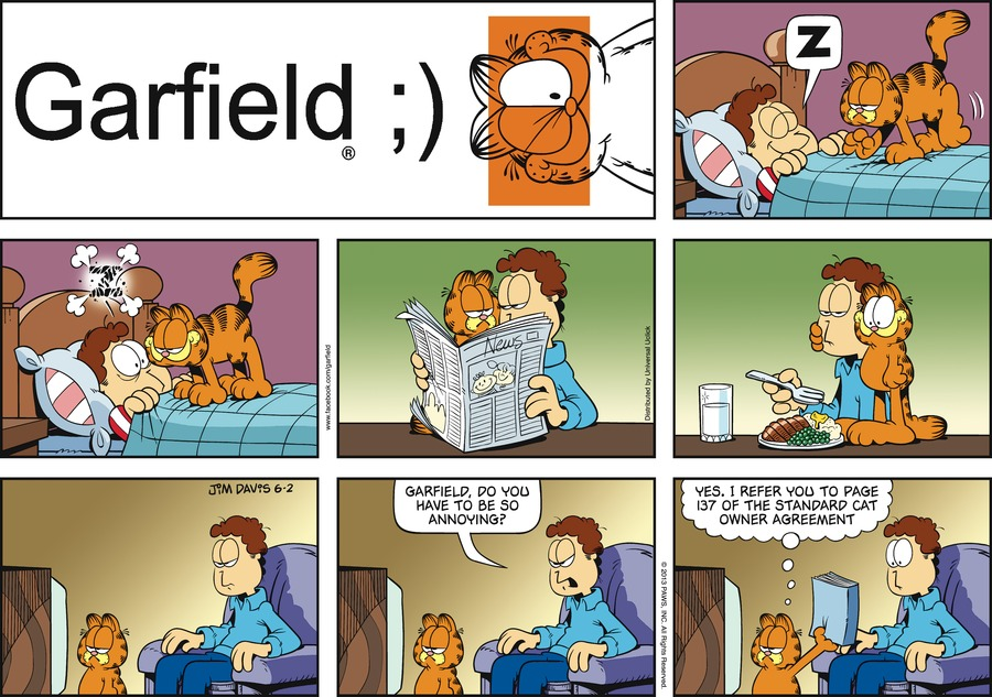 Jon: Z.