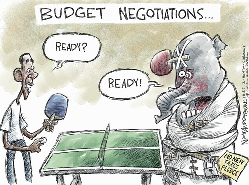 Nick Anderson