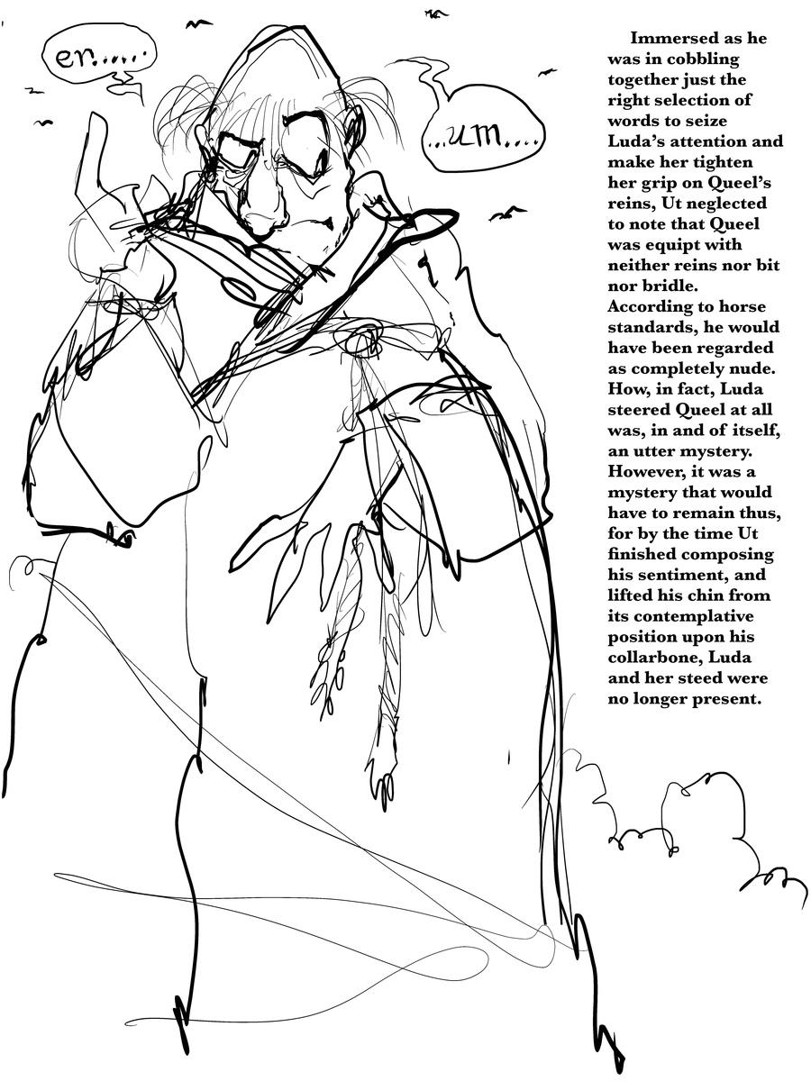Pibgorn Sketches by Brooke McEldowney on Wed, 01 Sep 2021