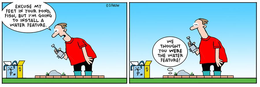 Crumb Comic Strip for January 22, 2021