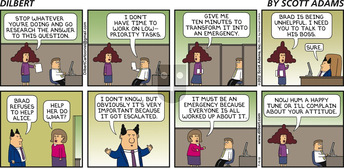 Purchase Comic Strip for 2012-07-15