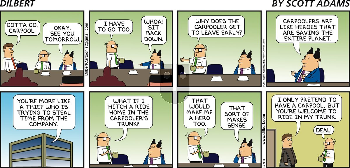 Purchase Comic Strip for 2011-12-04