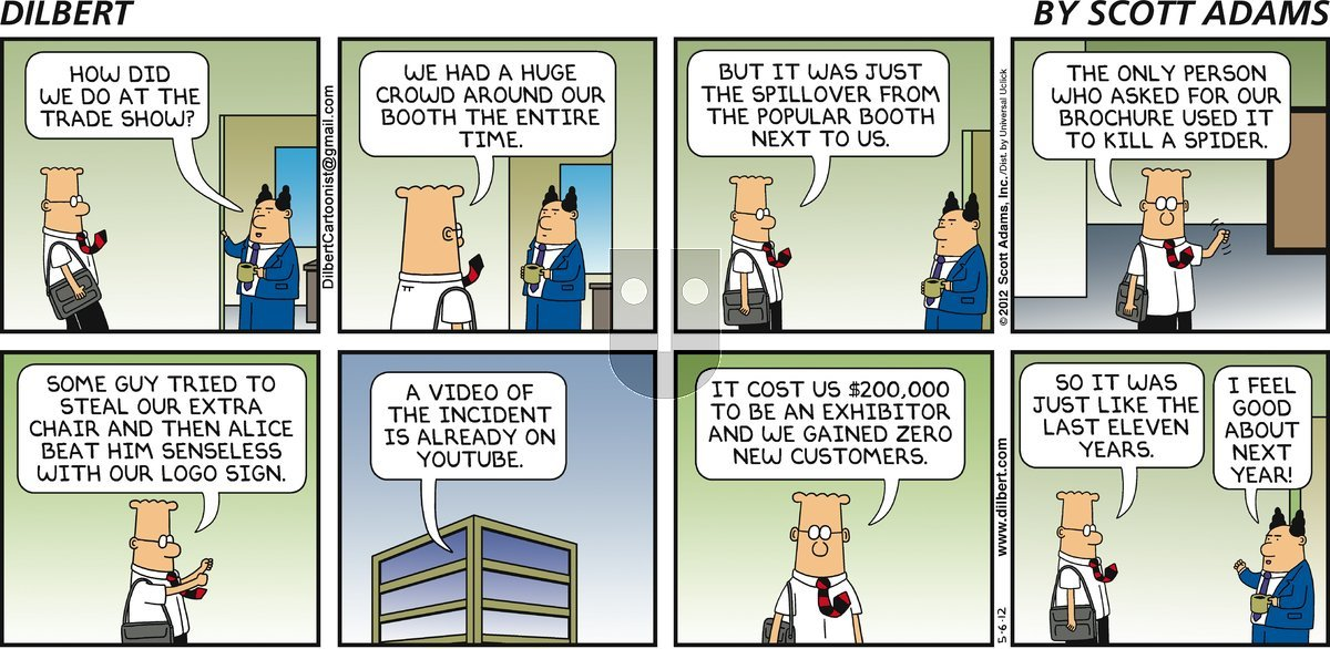 Purchase Comic Strip for 2012-05-06