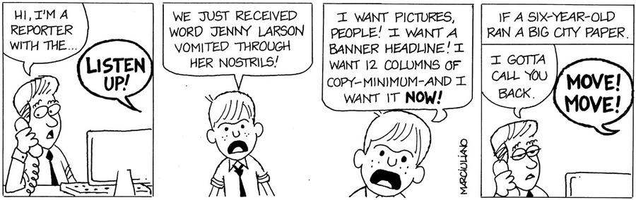 Medium Large for Mar 6, 2013 Comic Strip