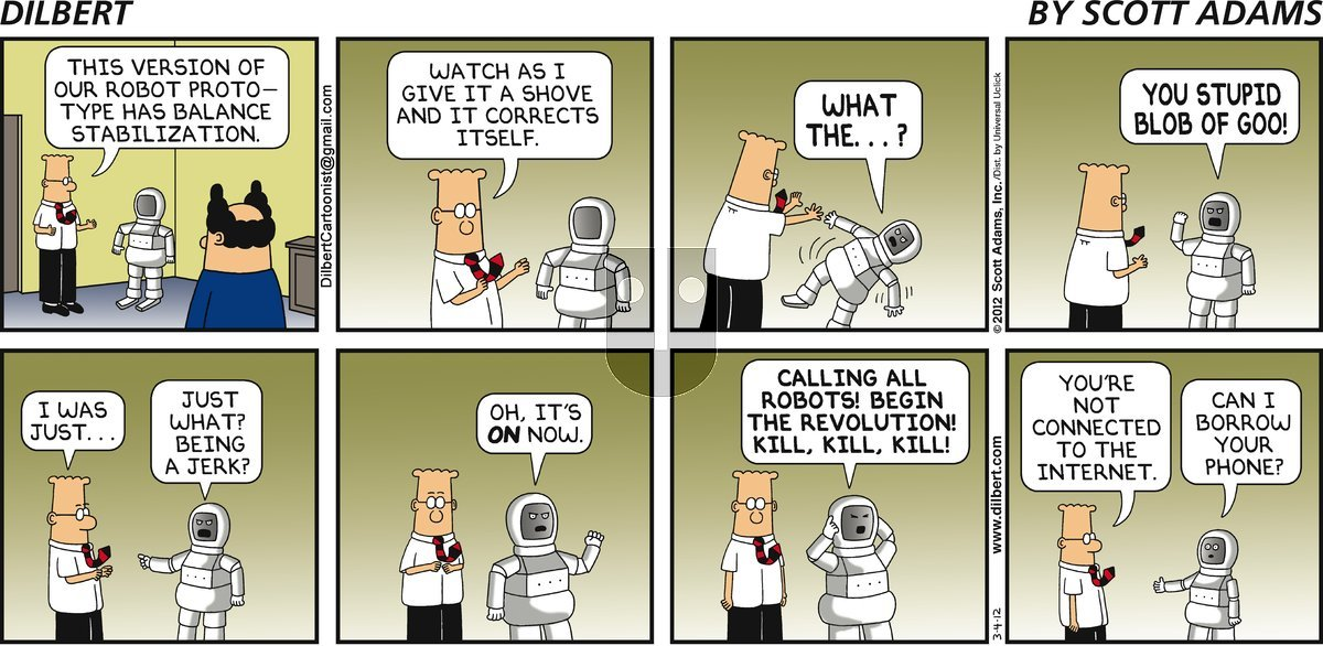 Purchase Comic Strip for 2012-03-04