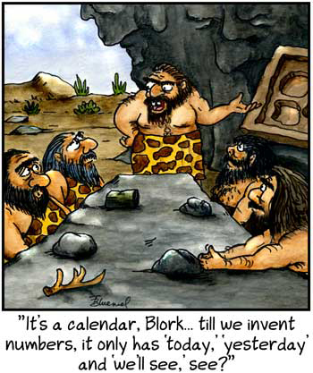 Birdbrains Comic Strip for August 29, 2015