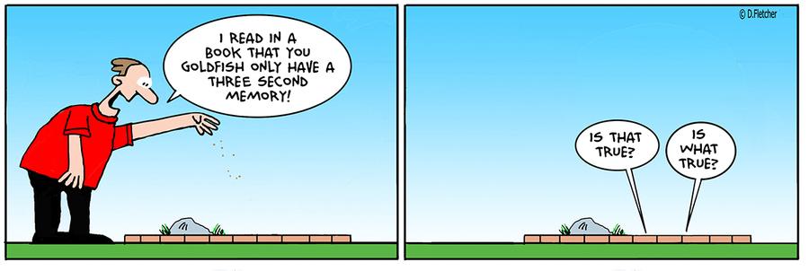 Crumb Comic Strip for May 04, 2021