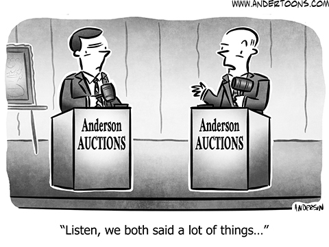 Andertoons by Mark Anderson on Thu, 04 Feb 2021
