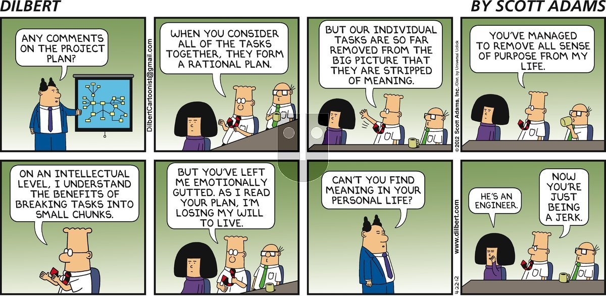 Purchase Comic Strip for 2012-04-22