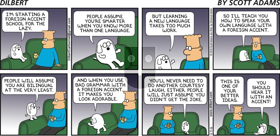 Purchase Comic Strip for 2016-12-04