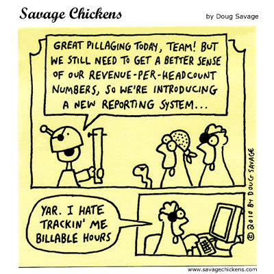 Savage Chickens for Sep 16, 2014 Comic Strip
