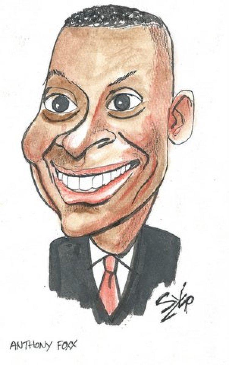 Paul Szep for Apr 30, 2013 Comic Strip