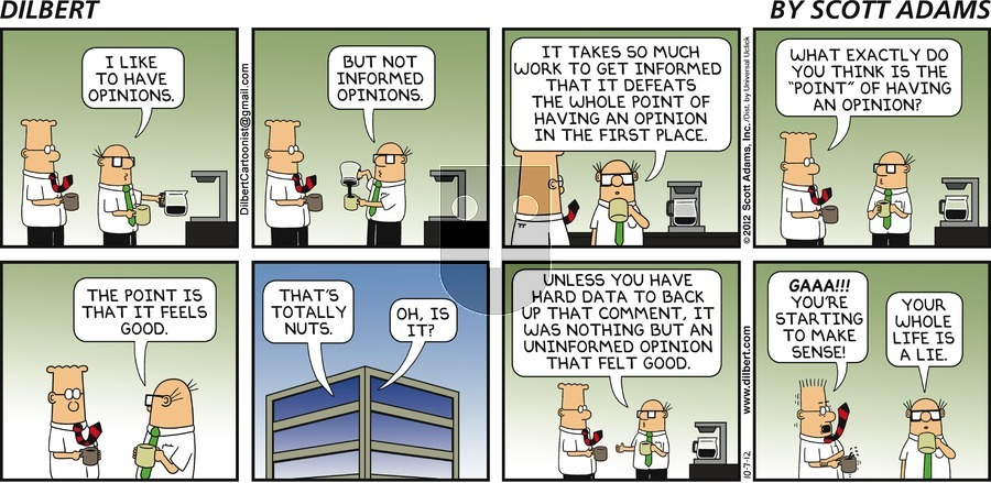 Purchase Comic Strip for 2012-10-07