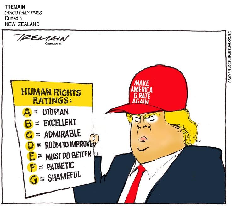 ViewsAsia by CartoonArts International on Sun, 07 Jun 2020