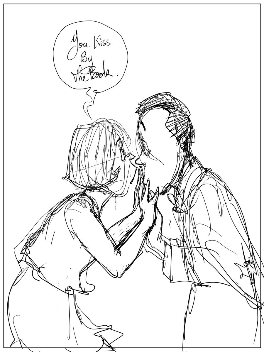 Pibgorn Sketches for Oct 3, 2013 Comic Strip