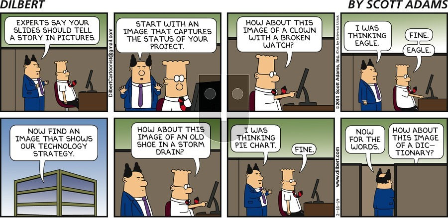 Purchase Comic Strip for 2014-02-16