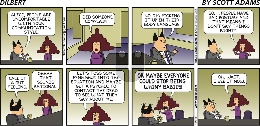 Purchase Comic Strip for 2014-09-14