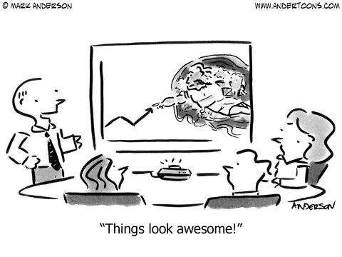 Andertoons for Feb 21, 2014 Comic Strip