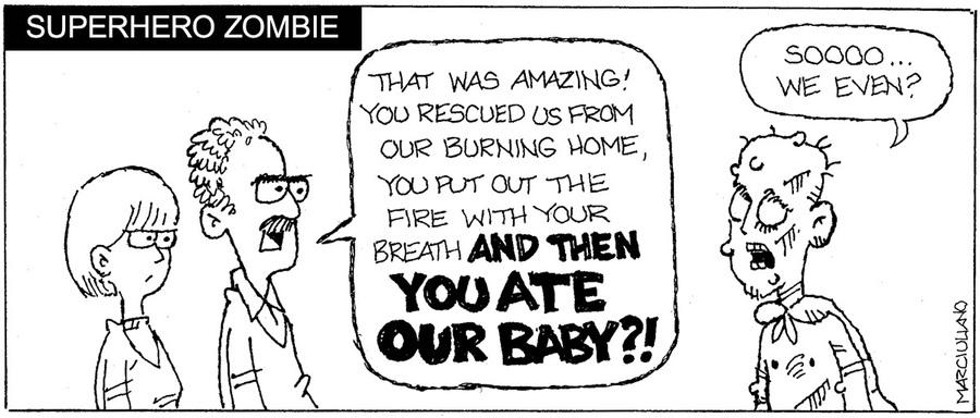 Medium Large for Oct 29, 2013 Comic Strip