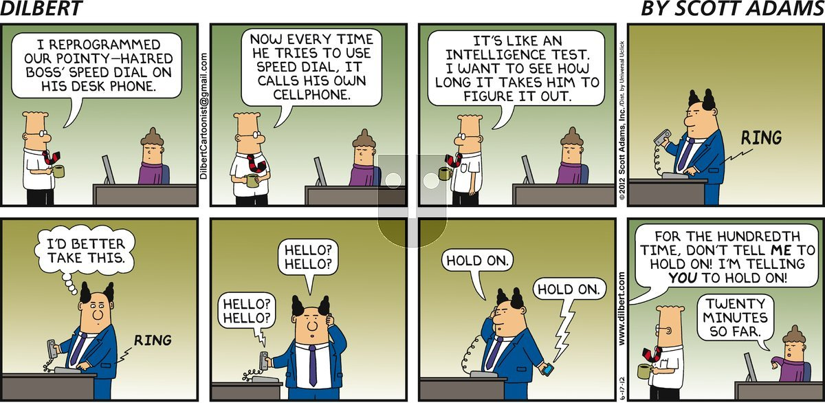 Purchase Comic Strip for 2012-06-17