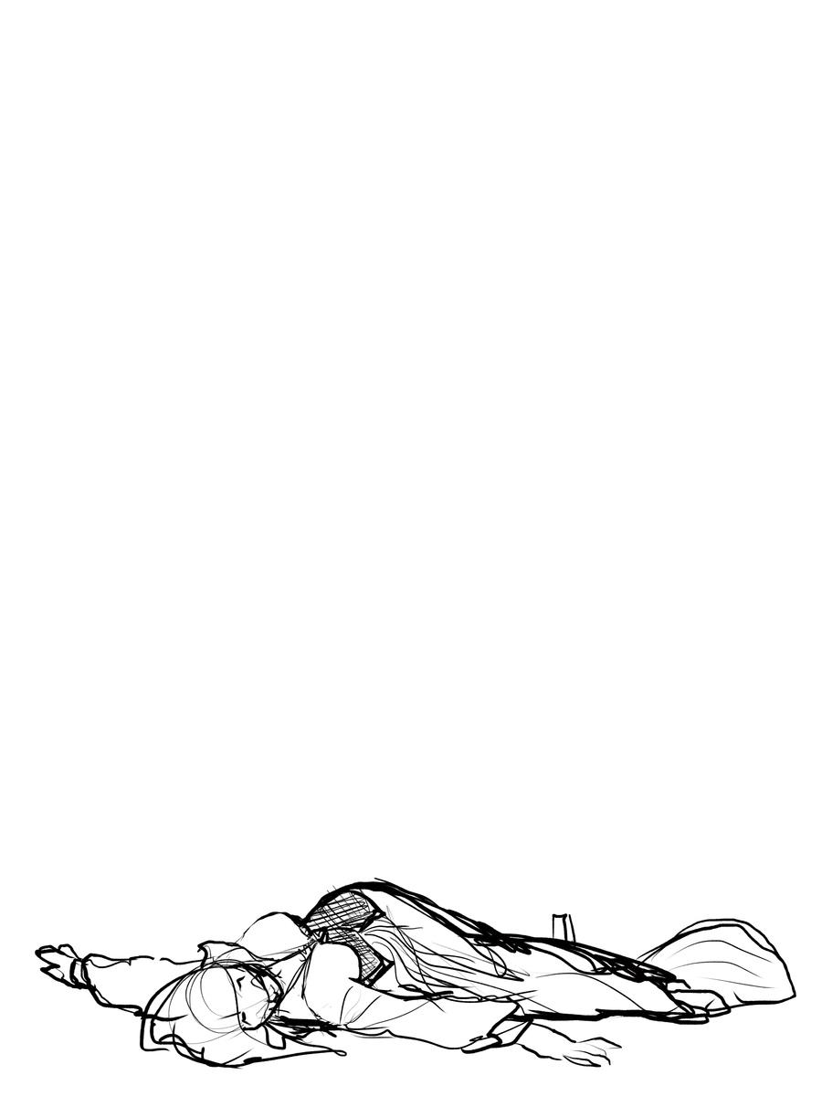Pibgorn Sketches by Brooke McEldowney on Fri, 05 Jun 2020