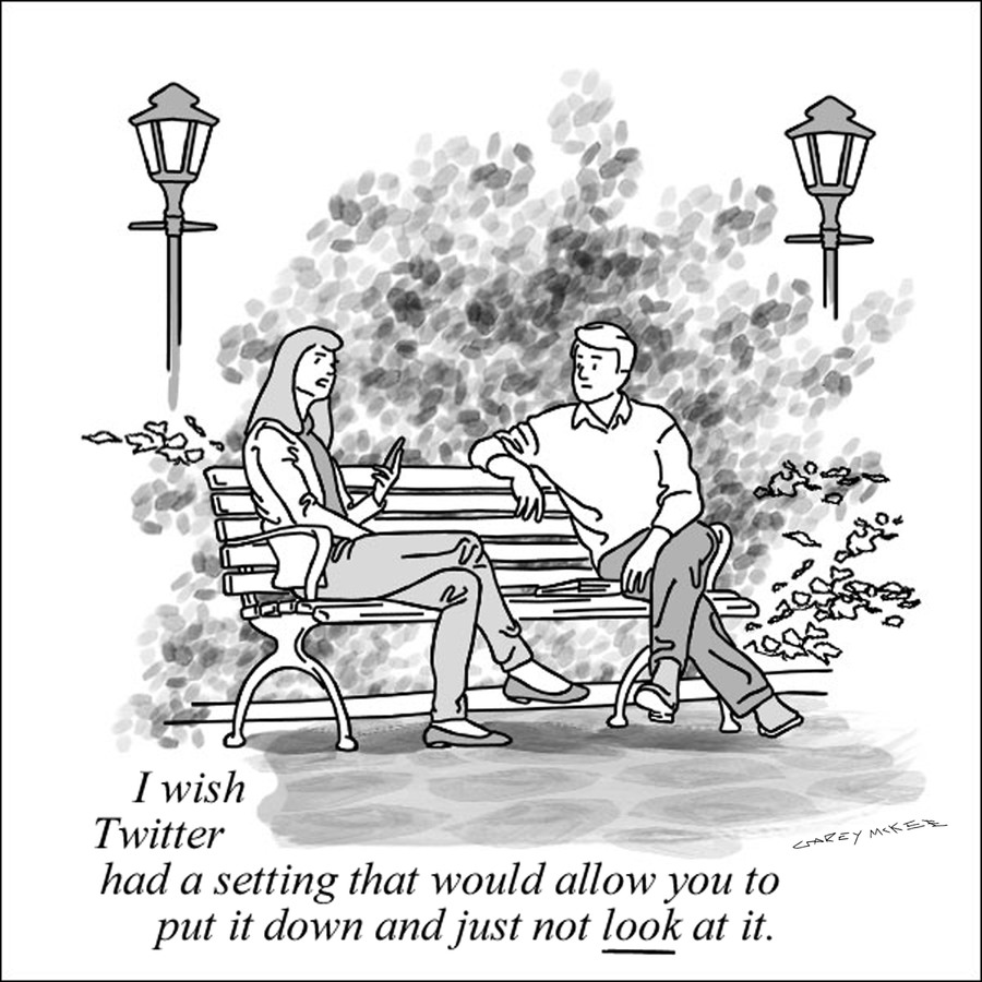 Batch Rejection Comic Strip for September 07, 2020