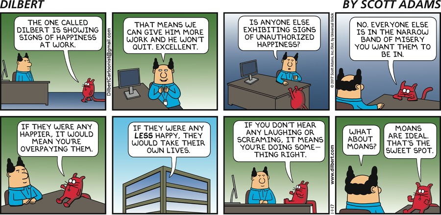 Purchase Comic Strip for 2017-01-01