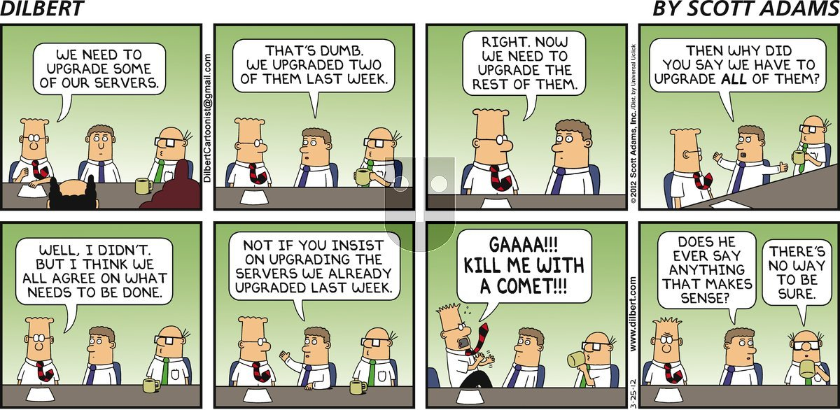Purchase Comic Strip for 2012-03-25