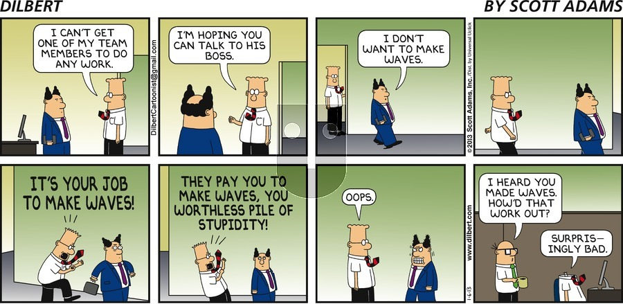 Purchase Comic Strip for 2013-01-06