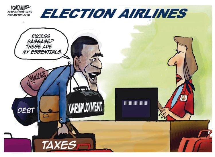 Ken Catalino Comic Strip for September 25, 2012