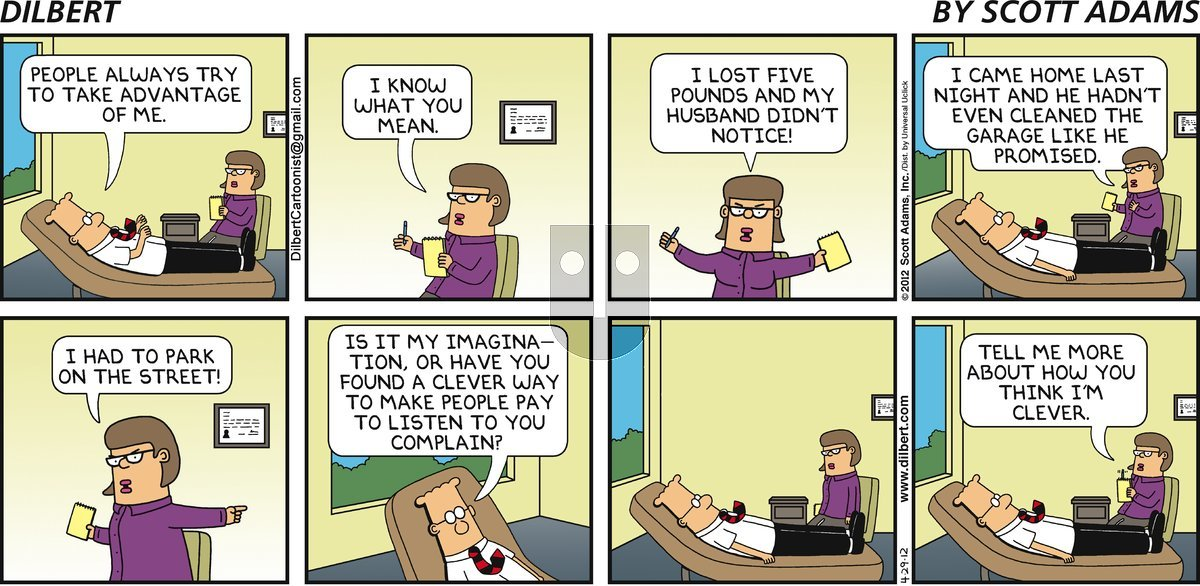 Purchase Comic Strip for 2012-04-29
