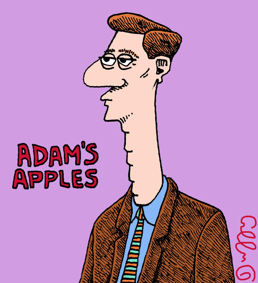 Lug Nuts Comic Strip for February 22, 2021