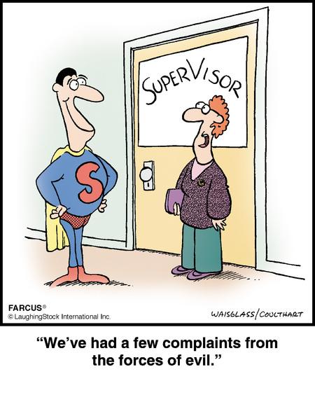 Farcus for Feb 7, 2013 Comic Strip
