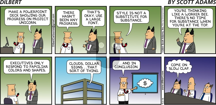 Purchase Comic Strip for 2014-09-21