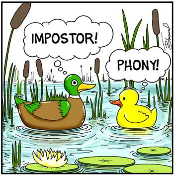 Birdbrains Comic Strip for August 19, 2015