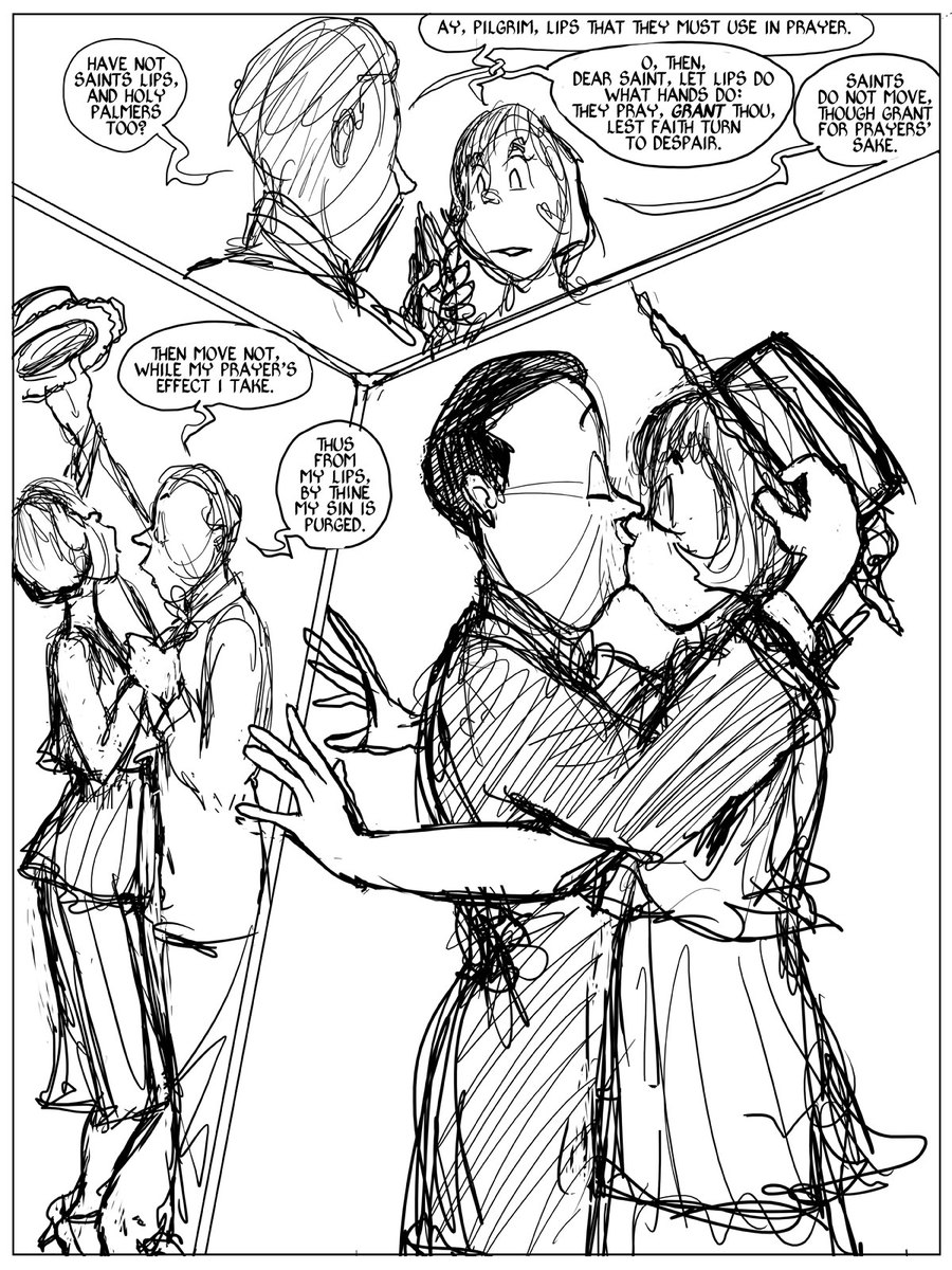 Pibgorn Sketches for Sep 26, 2013 Comic Strip