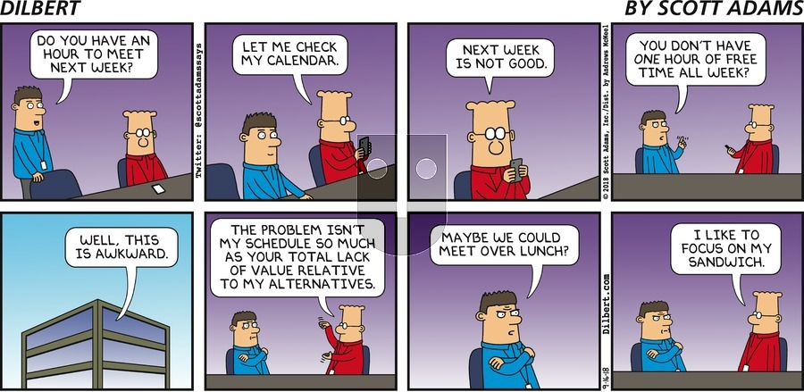 Purchase Comic Strip for 2018-09-16