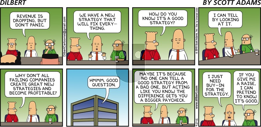 Purchase Comic Strip for 2015-09-27