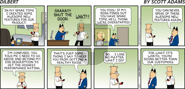Purchase Comic Strip for 2011-05-08