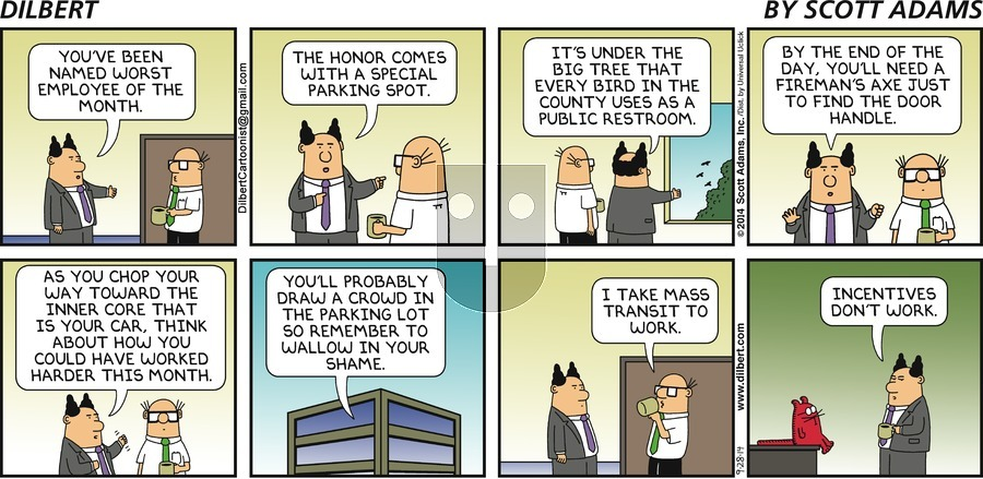 Purchase Comic Strip for 2014-09-28