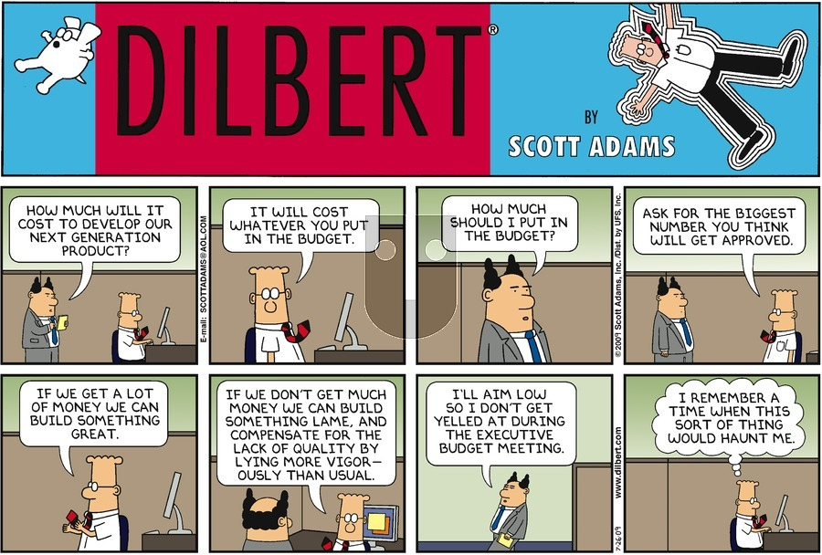 Purchase Comic Strip for 2009-07-26
