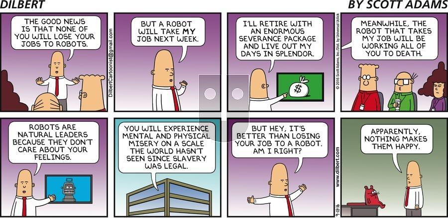 Purchase Comic Strip for 2016-09-18